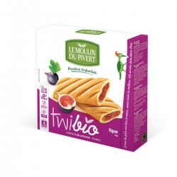 TWIBIO FOURRE FIGUES - 150G