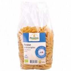 PENNES DEMI-COMPLETES 500G