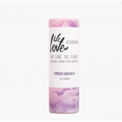 DEO-STICK LOVELY LAVENDER -...