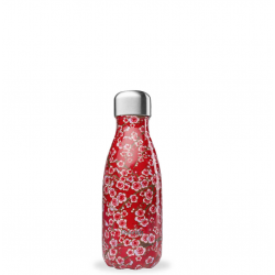 260 ML - ISO - FLOWERS ROUGE